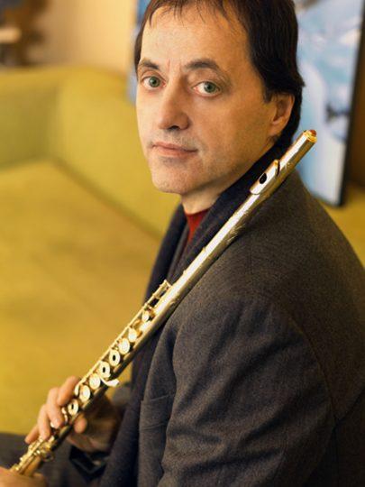 Ferrarini, Claudio.jpg