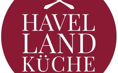 Havellandküche