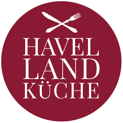 Havellandküche